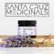 Santa Cruz Medicinals CBD