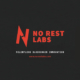 No Rest Labs