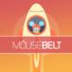 MouseBelt