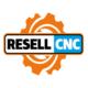 ResellCNC