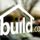 Build.com <br> Digital Marketing Manager